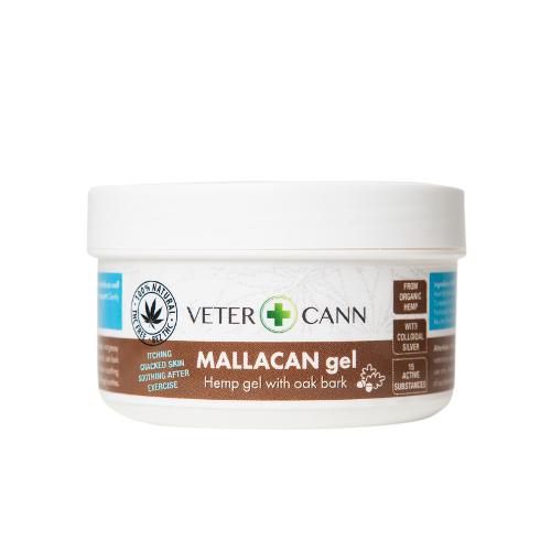 vetercann-mallacan-hemp-gel-for-pets-skin