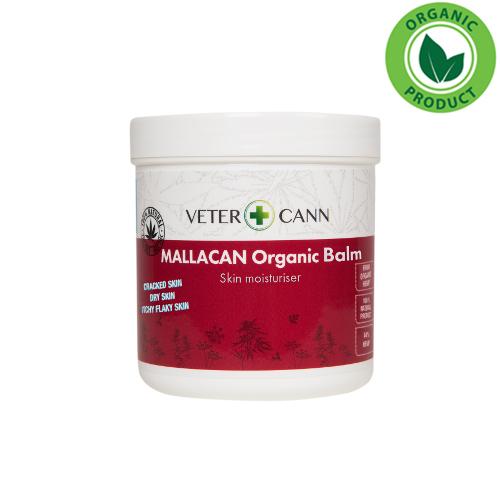 Vetercann-organic-balm-250ml-2.jpg