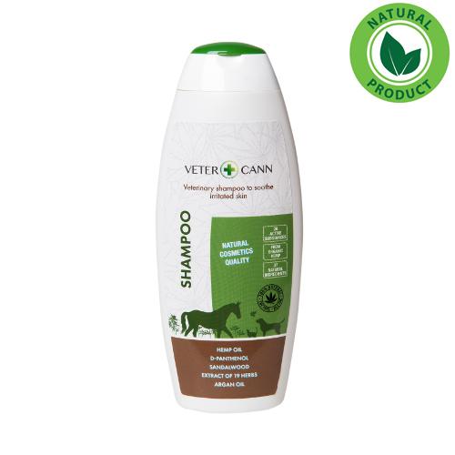 vetercann-natural-shampoo-for-pets-250ml